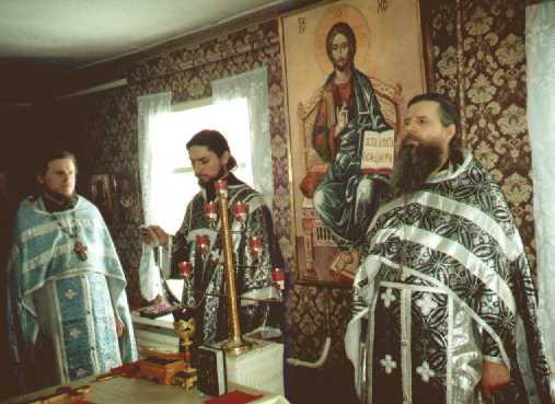 vzglyad-pravoslavnoy-tserkvi-na-transseksualizm